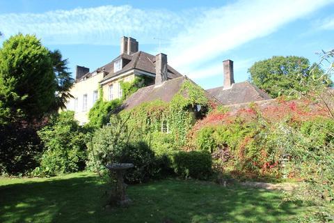 5 bedroom property for sale - Hophurst Lane, Crawley Down, West Sussex, Crawley Down, RH10