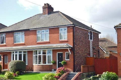 3 bedroom house for sale - Holloway, Runcorn