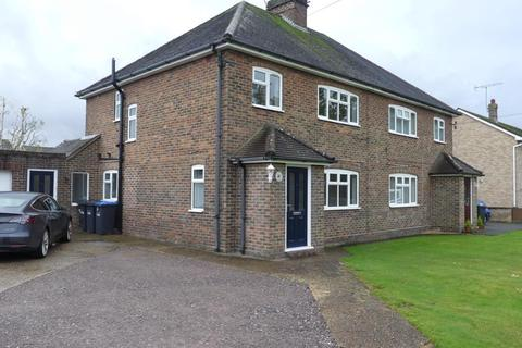 3 bedroom detached house to rent - Shipley Bridge Lane, Copthorne