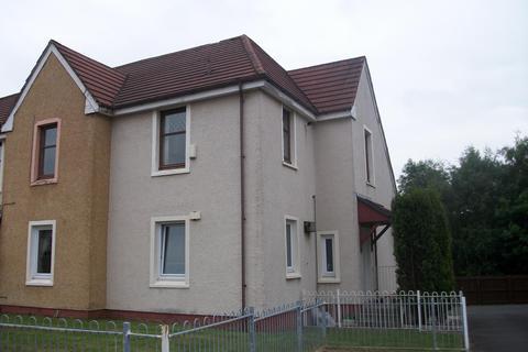 2 bedroom flat to rent - 63 Burnside Crescent, Blantyre G72 0LE