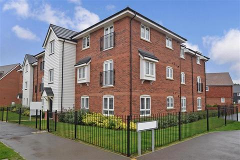 1 bedroom apartment for sale - Edmett Way, Maidstone, Kent