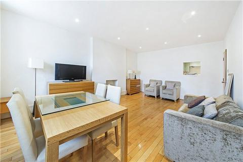 2 bedroom flat to rent - Lancaster Gate, Bayswater, London, W2