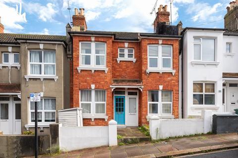 2 bedroom flat for sale - Sandown Road, Brighton BN2