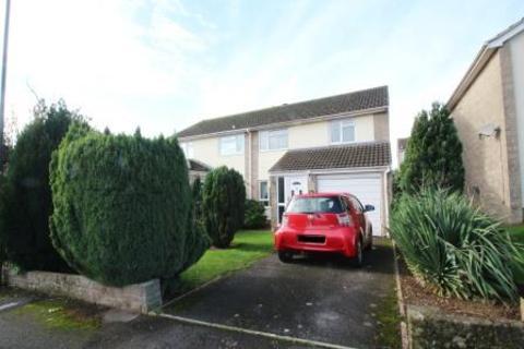 3 bedroom semi-detached house for sale - Midsomer Norton, RADSTOCK BA3