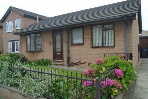 2 bedroom detached bungalow to rent - 165 Kilnhurst Road, Rawmarsh, Rotherham. S62 5NL