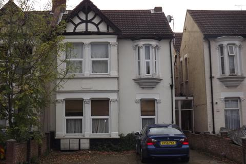 1 bedroom flat to rent - Anerley Road, Westcliff, Essex SS0