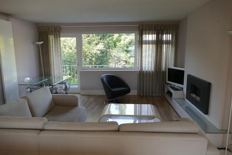 2 bedroom apartment to rent - Richmond Hill Road, Edgbaston, Birmingham B15