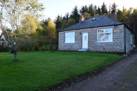 3 bedroom bungalow to rent - Hillside, Mosstowie, Moray, IV30 8XE