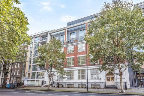 2 bedroom penthouse for sale - Waterloo Road, Waterloo