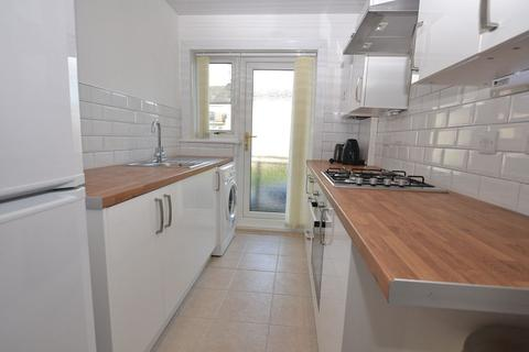 2 bedroom flat to rent - Telford Place, Edinburgh         Available 12th November