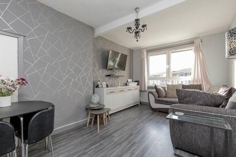 2 bedroom flat for sale - 66/2 Stenhouse Gardens, Stenhouse, EH11 3EH