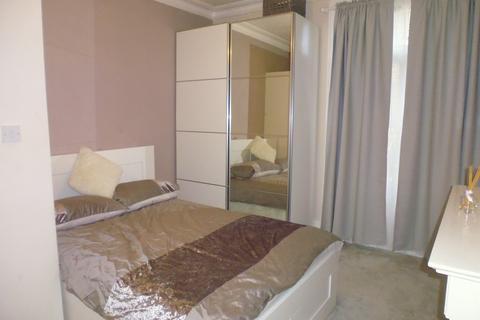 1 bedroom flat to rent - Woodville Road, Thorton Heath CR7