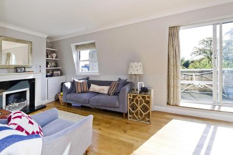 2 bedroom flat for sale - Talbot Road, Notting Hill W2