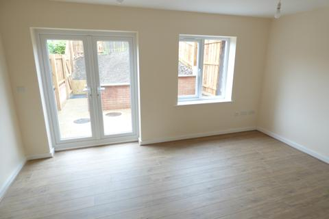 2 bedroom house to rent - Split Crow Road, Gateshead NE10