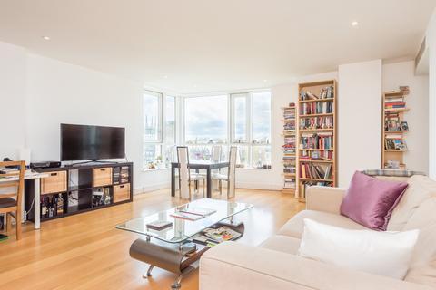 1 bedroom flat for sale - Belgrave Court