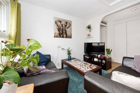 1 bedroom maisonette for sale - Keith Connor Close, Battersea, London, SW8