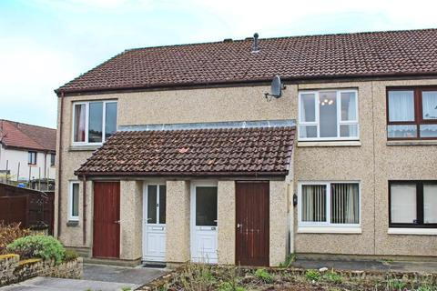 1 bedroom flat to rent - Blackwell Road, Culloden, Inverness, IV2 7DZ