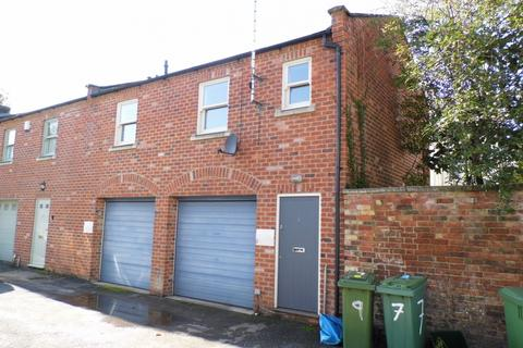 Studio to rent - Wellington Lane, Cheltenham