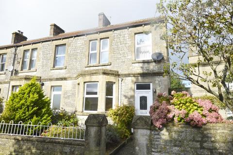 3 bedroom end of terrace house for sale - Pitfour Terrace, High Street, Timsbury, BATH BA2 0HT