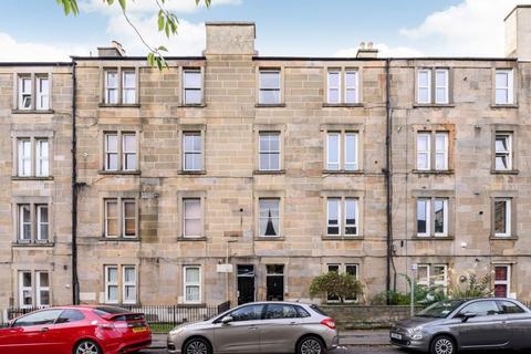 2 bedroom flat for sale - 20/7 Orwell Place, Edinburgh, EH11 2AF