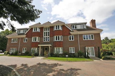 2 bedroom apartment to rent - Tattenhall, West Byfleet, KT14 6AA