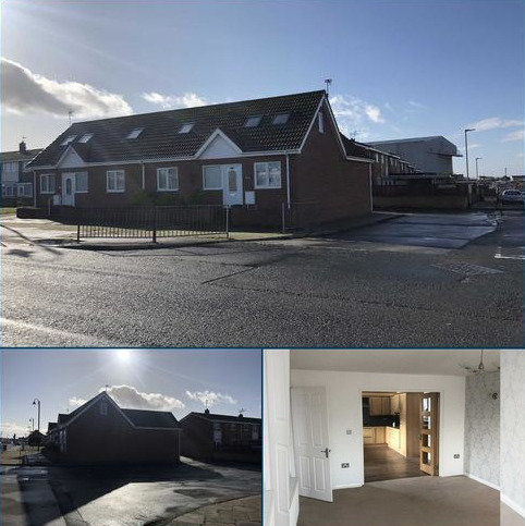 2 bedroom semi-detached house for sale - Durham Street, Hartlepool