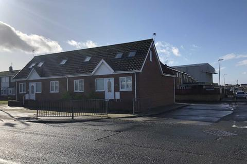 3 bedroom semi-detached house for sale - Durham Street, Hartlepool