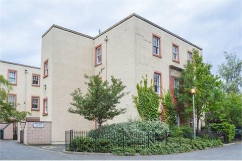 2 bedroom flat for sale - 41/6 Cables Wynd, Edinburgh EH6 6DT