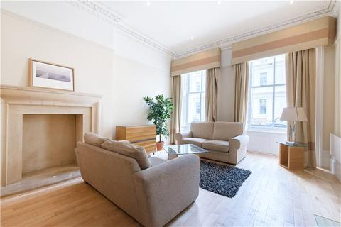 4 bedroom flat to rent - Lancaster Gate, Bayswater, London, W2