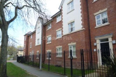 2 bedroom apartment to rent - Alders Road, Wythenshawe