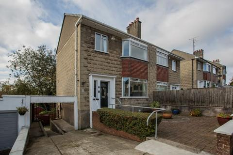 3 bedroom semi-detached house for sale - 18 Laxford Avenue, Glasgow, G44 3PF