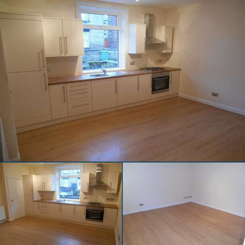 2 bedroom terraced house to rent - Florence Terrace, Morley, LS27 8AW