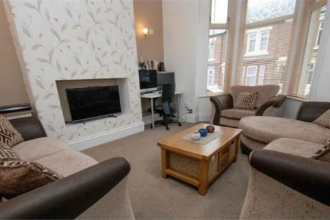 3 bedroom terraced house to rent - Trajan Street, South Shields