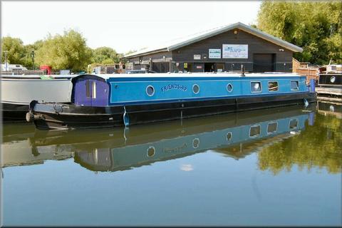 4 bedroom property for sale - Friendship, Mansion Lane, Iver, Buckinghamshire SL0 9RG