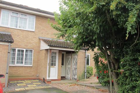 1 bedroom apartment to rent - Windsor Court, Sandiacre NG10