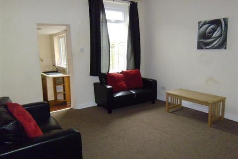 3 bedroom terraced house to rent - Mostyn Road, Edgbaston, Birmingham B16
