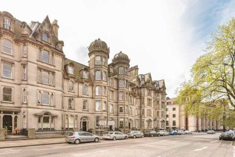 1 bedroom flat to rent - Castle Terrace, , Edinburgh, EH1 2EL