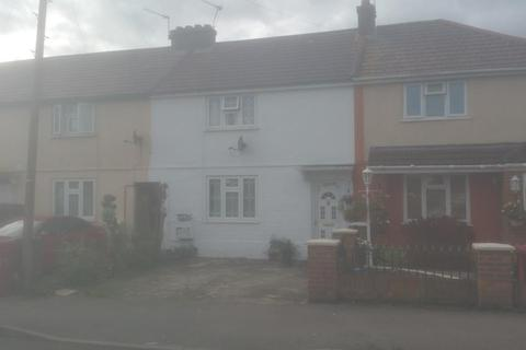 3 bedroom house for sale - Slough, Berkshire, SL2