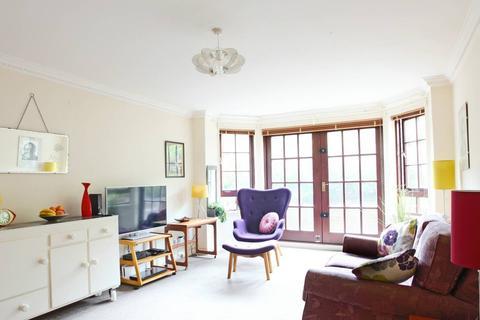 1 bedroom ground floor flat for sale - 91/1 Orchard Brae Avenue, Craigleith, EH4 2UT
