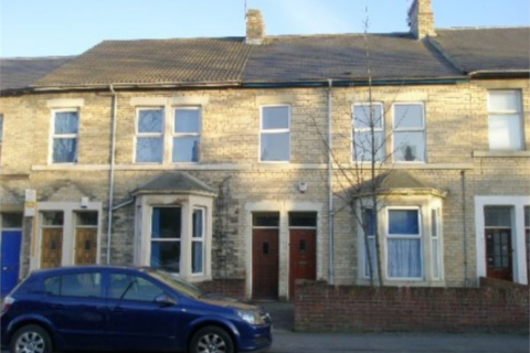 3 bedroom flat to rent - Salters Road, Gosforth, Newcastle upon Tyne