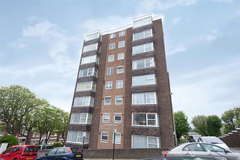 2 bedroom apartment for sale - Belle Vue Gardens, Brighton, BN2