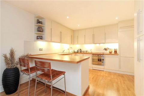 3 bedroom flat to rent - Hereford Road, Notting Hill, London, W2