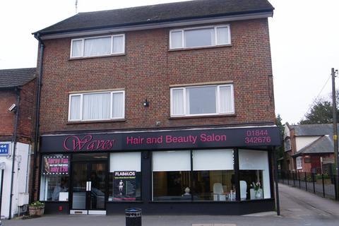 2 bedroom maisonette to rent - Flat   Bell Street, Princes Risborough, HP27