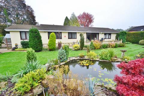 3 bedroom bungalow for sale - Ferndown