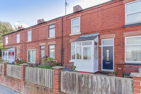2 bedroom terraced house for sale - Erith Street, Leeswood