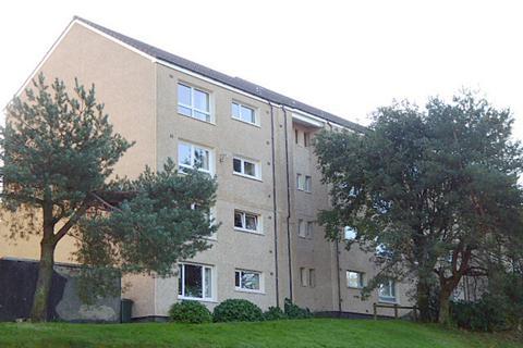 3 bedroom flat for sale - 98 Lundavra Road, Fort William