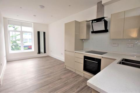 1 bedroom apartment for sale - South Street Romford RM1 1NX