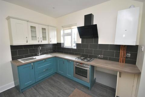 2 bedroom apartment to rent - St Peters Avenue, Cleethorpes, NE Lincolnshire, DN35
