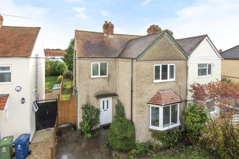 4 bedroom house to rent - Dene Road, HMO Ready 4 Sharers, OX3