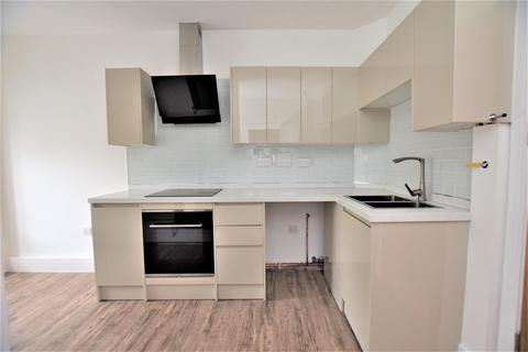 1 bedroom apartment for sale - South Street, Romford, RM1 1NX